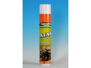 atak aerosol na vosy extra hubeni vos a srsnu 0.jpg.big