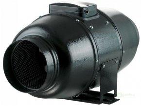 Ventilátor TT SILENT-M 150, 405/555m3/h
