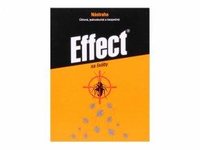 insekticid effect lapaat l v bl