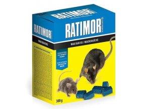 ratimor parafinove bloky 300g 0.jpg.big