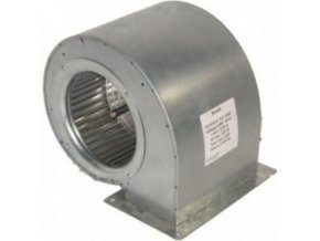 Ventilátor TORIN 250 m3/h Cover
