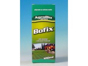 bofix 100 ml proti plevelum 0.jpg.big