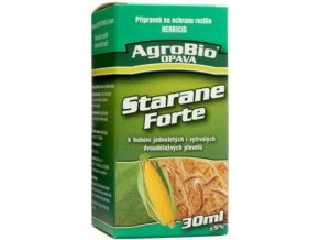 AgroBio Starane Forte