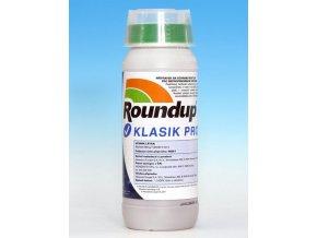 roundup klasik randap 0.jpg.big