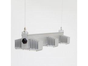 Pěstební LED světlo SANlight Q3WL GEN2 120W Cover