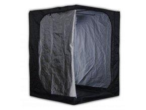 Mammoth Classic 150 150x150x200cm Cover