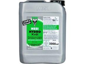 11773 hesi hydro kvet hnojivo pro hydroponicke systemy