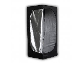 Mammoth Lite 60 - 60x60x140cm Cover