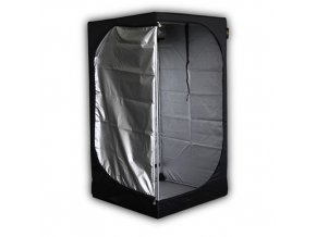 Mammoth Lite 90 - 90x90x160cm Cover