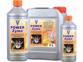 button Powerzyme EN