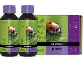 Atami B'cuzz Bio-Defence 1+2  + K objednávce odměrka zdarma