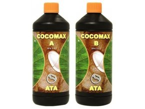 Atami ATA Coco Max A+B  + K objednávce odměrka zdarma