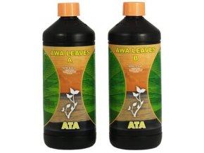 Atami ATA AWA Leaves A+B