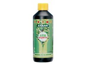 Atami ATA Organics Alga-C