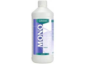 canna mono draslik k 20 1l
