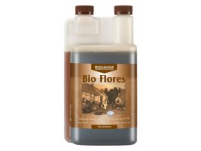 bioflores500