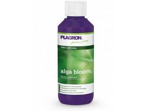 Plagron Alga Bloom  + K objednávce odměrka zdarma