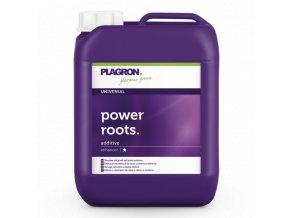 Plagron Power Roots  + K objednávce odměrka zdarma