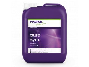 Plagron Pure Enzymes (Pure Zym) 1l