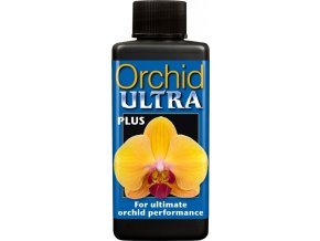 Growth Technology Orchid Ultra Cover