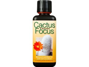 2552 growth technology cactus focus 300 ml