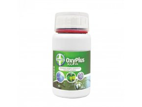 essentials oxyplus ho 12 250ml