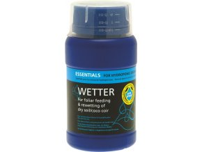 Essentials Wetter 1L Cover