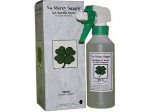 No Mercy Gibberellic spray, 250ml Cover