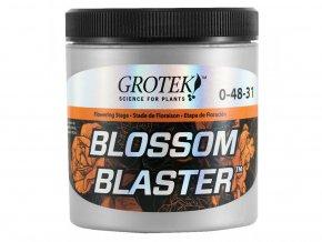 Grotek Blossom Blaster  + Odměrka k objednávce Zdarma