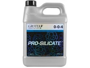 Grotek Pro-Silicate Cover