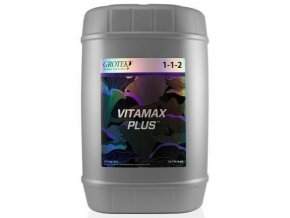 Grotek Vitamax Plus  + K objednávce odměrka zdarma