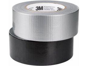 Lepící páska Duct tape 5cm*50m
