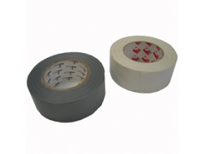 Lepící páska Duct tape 5cm*50m Cover