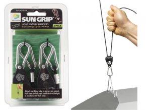 Sun Grip Cover