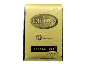 Gold Label Coco 45l Cover