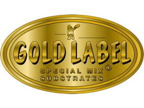 Gold Label Perlit - 100 l Cover