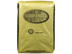 Gold Label Keramzit 45l (8-16mm) Cover