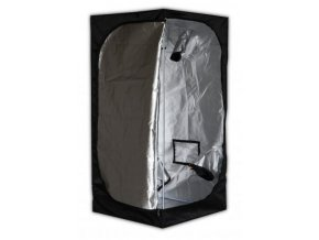 Mammoth Pro 90 90x90x180cm Cover