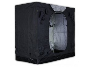 Mammoth Elite 120x240x215cm Cover