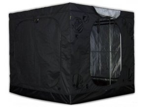 Mammoth Elite 240x240x215cm Cover