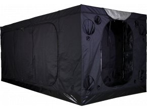 Mammoth Elite 480x240x215cm Cover