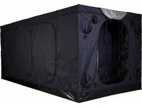 Mammoth Elite 480x240x215cm Cover