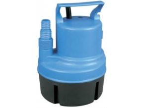 Pumpa Aquaking Q2007,3600l/hod-5 m,200W