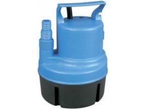 Pumpa Aquaking Q2007,3600l/hod-5 m,200W Cover