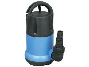 Pumpa Aquaking Q4003,7000l/hod-8m,400W Cover