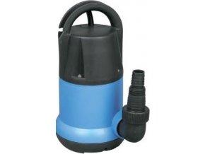 Pumpa Aquaking Q5503,11000l/hod-8,5m,550W