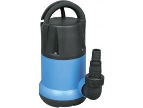 Pumpa Aquaking Q5503,11000l/hod-8,5m,550W