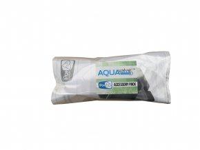 AutoPot 1Pot systém 4 květníky vč. 47L plastová nádrž Cover