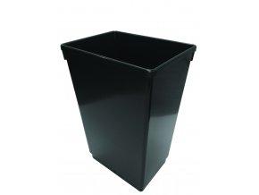 AutoPot Easy2grow 4 květníky vč. 47L plastová nádrž Cover