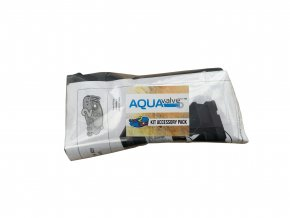 AutoPot Easy2grow 80 květníků vč. 750L Flexitank Cover